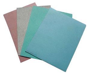 JX-N100 Non-asbestos Gasket Paper