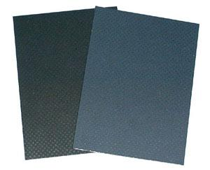 JX-N110 Reinforced Non-asbestos Sheet